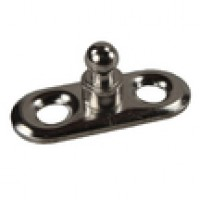 Tomax 2 screw base double height